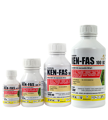 product_ken-fas