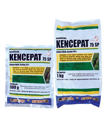 product_kencepat