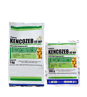 product_kencozeb