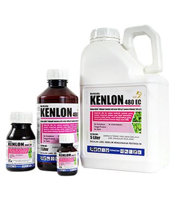 product_kenlon