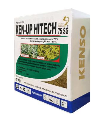 product_ken-up-hitech