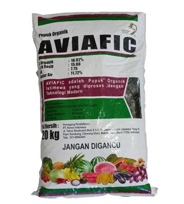 product_aviafic