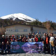 "DEALER APPRECIATION TRIP 2018, KENSO GOES TO JAPAN ""Arigatou Gozaimasu"""